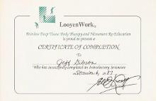 looyenwork.png